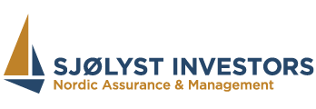 SJØLYST INVESTORS – FAMILY WEALTH MANAGEMENT